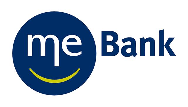 Bank or mortgage broker for refinance